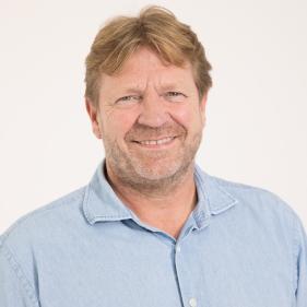 Gert Jan Pleysier