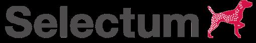 Selectum is de partner voor bemiddeling van technische professionals in de procesindustrie, de farmaceutische industrie, de scheepsbouw, offshore-constructies, de energiebedrijven en een keur aan andere industriële bedrijven.
